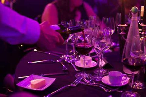 broadcast-digital-awards-2015_18961658229_o